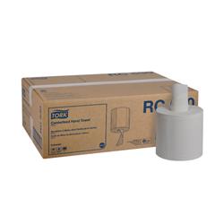 SCARC530 - Tork® Universal Centerfeed Paper Towel
