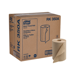 SCARK350A - Tork® Universal Hardwound Paper Roll Towel