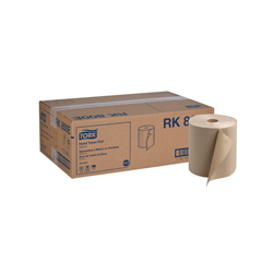 SCARK800E - Tork® Hand Roll Towels