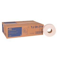SCATJ0921A - Tork® Advanced Jumbo Roll Toilet Tissue