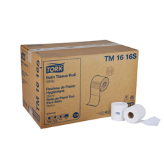 SCATM1616S - Tork Universal Two-Ply Bath Tissue