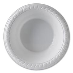 SCC2441744 - SOLO® Cup Company Party Plastic Premium Dinnerware