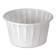 SCC400P - Dart® Paper Portion Cups