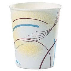 SCC52MD - Dart® Paper Water Cups