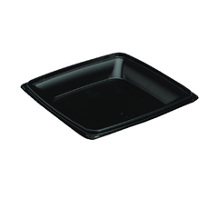 SCC974025-PP04 - Solo Expressions Hot-Food Container Bases