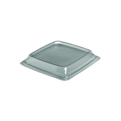 SCC975017-AP90 - Solo Expressions Cold-Food Container Lids