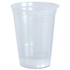SCCCDL16 - Dart® Sweetheart® ClearLight® Plastic Cups