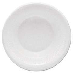 SCCFSFB35 - Solo Basix® Foam Dinnerware