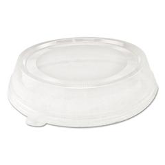 SCCLC9TKN - Dart® Dome Dinnerware Lids