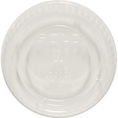 SCCLDSS23 - Solo Snaptight Portion Cup Lids