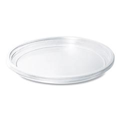 SCCLG8RB - Dart® Bare® Eco-Forward® RPET Deli Container Lids