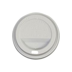 SCCLGX8R1 - Solo Gourmet Dome Sip-Through Lids
