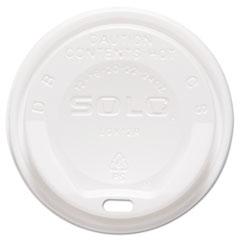 SCCLGXW2 - Solo Gourmet Dome Sip-Through Lids