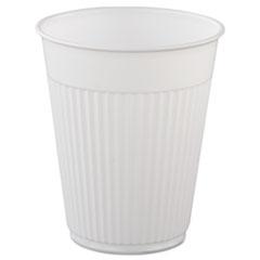 SCCMWPCF5 - Solo Plastic Medical & Dental Cups
