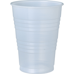 SCCOFY10R - Solo Translucent Cups