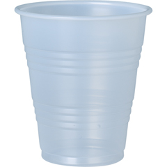 SCCOFY7PK-0100 - Solo Translucent Cups