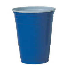SLOP16BRL - Solo Party Plastic Cold Drink Cups