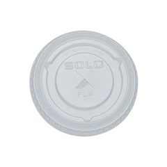 SCCPL4TSN - Solo Straw-Slot Cold Cup Lids