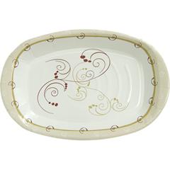 SCCPL86SYM - Solo Paper Dinnerware