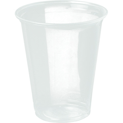 SCCPX16 - Solo Reveal Plastic Cold Cups