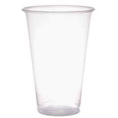 SCCPX18 - Dart® Conex ClearPro® Plastic Cold Cups