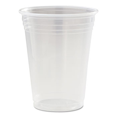 SCCPXT18 - Solo Reveal™ Plastic Cold Cups