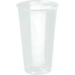 SCCPXT24 - Solo Reveal® Plastic Cold Cups