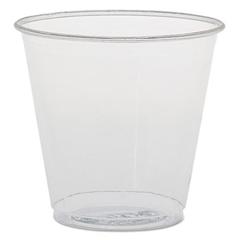SCCTK35 - Solo Plastic Sampling Cups