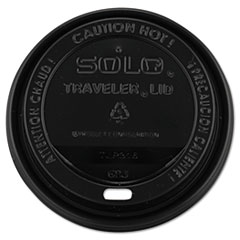 SCCTLB316 - Solo Traveler® Drink-Thru Lid