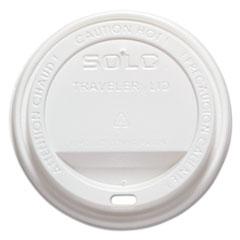 SCCTLP316 - Solo Traveler® Drink-Thru Lid