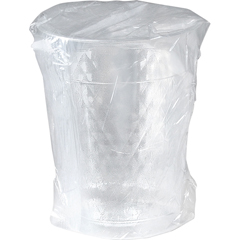 SCCWTC10X - Solo Diamond Tumbler Plastic Cups