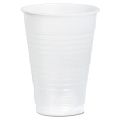 SCCY12JJ - Solo Translucent Cups