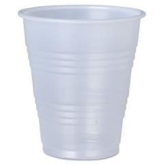 SCCY7LTDS - Dart® Galaxy® Translucent Cups