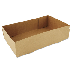 SCH0122 - SCT® 4-Corner Pop-Up Food and Drink Trays