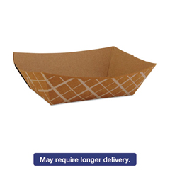 SCH0513 - SCT® Eco Food Trays
