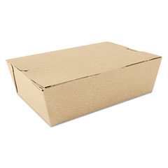 SCH0733 - ChampPak Carryout Boxes