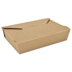 SCH0762 - SCT® ChampPak™ Retro Carryout Boxes