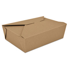 SCH0763 - SCT® ChampPak™ Retro Carryout Boxes