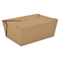 SCH0764 - SCT® ChampPak™ Retro Carryout Boxes