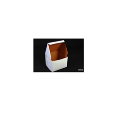 SCH0902 - SCT® Tuck-Top Bakery Boxes