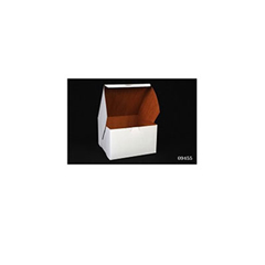 SCH09455 - SCT® Tuck-Top Bakery Boxes