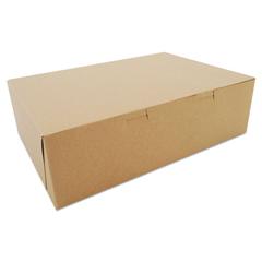 SCH1025K - SCT® Bakery Boxes