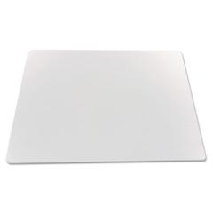SCH1154 - Bakery Bright White Cake Pad