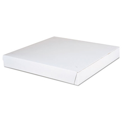 SCH1465 - SCT® Lock-Corner Pizza Boxes