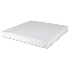 SCH1470 - SCT® Lock-Corner Pizza Boxes