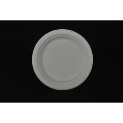 SCH18140 - SCT® ChampWare™ Heavyweight Bagasse Dinnerware