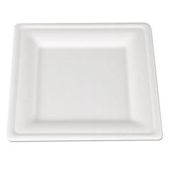 SCH18630 - SCT® ChampWare™ Molded Fiber Tableware