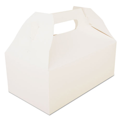 SCH2701 - SCT® Carryout Barn Boxes