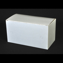 SCH2745 - SCT® Sausage and Meat-Patty Boxes