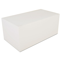 SCH2757 - SCT® Carryout Boxes
